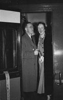 The Fleming/Mulvey Wedding