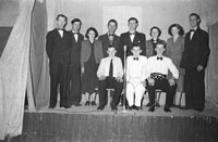 Kilflynn Drama Group