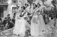 Rathmore Carnival
