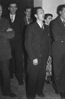 Churchill Macra na Feirme Social