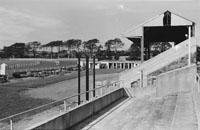 Ballybeggan Racecourse