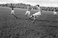 The All-Ireland Junior Final