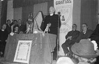 50th Anniversary Procession To Ardfert Abbey