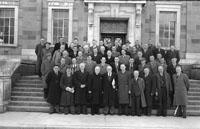 Munster G.A.A. Convention
