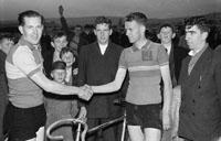 Castleisland Sports Day
