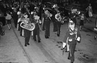 CYMS Carnival Parade