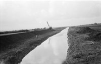 Feale Drainage Scheme