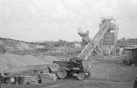 Lixnaw Quarry