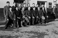 Abbeydorney Plough Committee