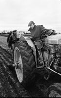 Abbeydorney Ploughing Championships