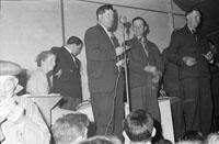 Plough Prize Presentations