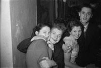 The Kerryman Social