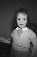 A Photo of a Girl