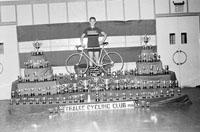 Kingdom Cycle Club