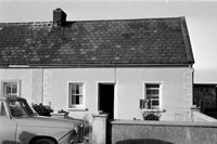 A Kerry House