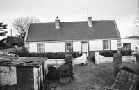 A Kerry House