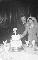 Boland Wedding