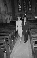 A Wedding in Ardfert