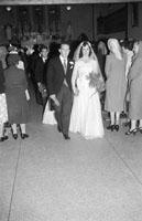 The Sullivan/Deane Wedding