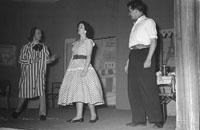 Tralee Light Opera Society