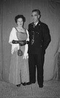 Garda Dress Dance
