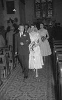 A Wedding in Churchill