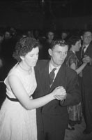 A Dance in Ballymacelligott