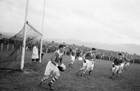 The Senior County Football Final