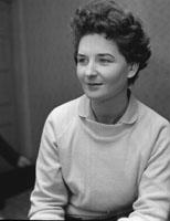 Ms Nora Relihan