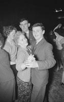 Castleisland Ploughing Dance