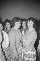Dance In Milltown