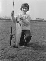 Eileen Moriarty