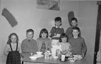 Padraig Kennelly Junior's Birthday