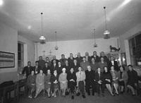 Abbeyfeale Glor Na nGael Committee