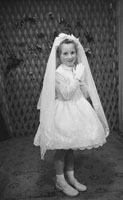Communion Studio Photo