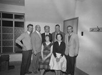 The Brosna Players