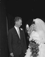 Curran/Collins Wedding