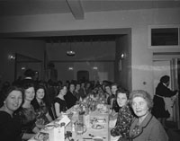 Tralee ICA Dinner