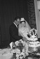 Culhane/Flahive Wedding