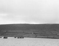 Dingle Harbour Boating Accident