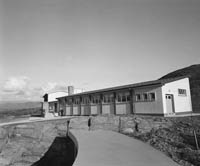 Caherciveen Technical School