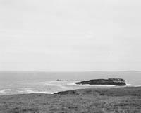 The Coast at Kerryhead