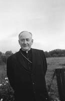 Archbishop Joseph T. McGuckan