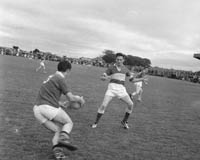 The Senior County Football Final