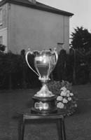 The Jack Dempsey Trophy