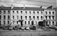 The Imperial Hotel Tralee