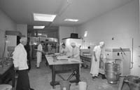 Latchford's Bakery