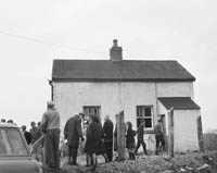 The South Kerry Rail Auction