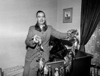 John Paul Doyle