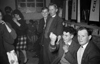 Dance In Abbeydorney